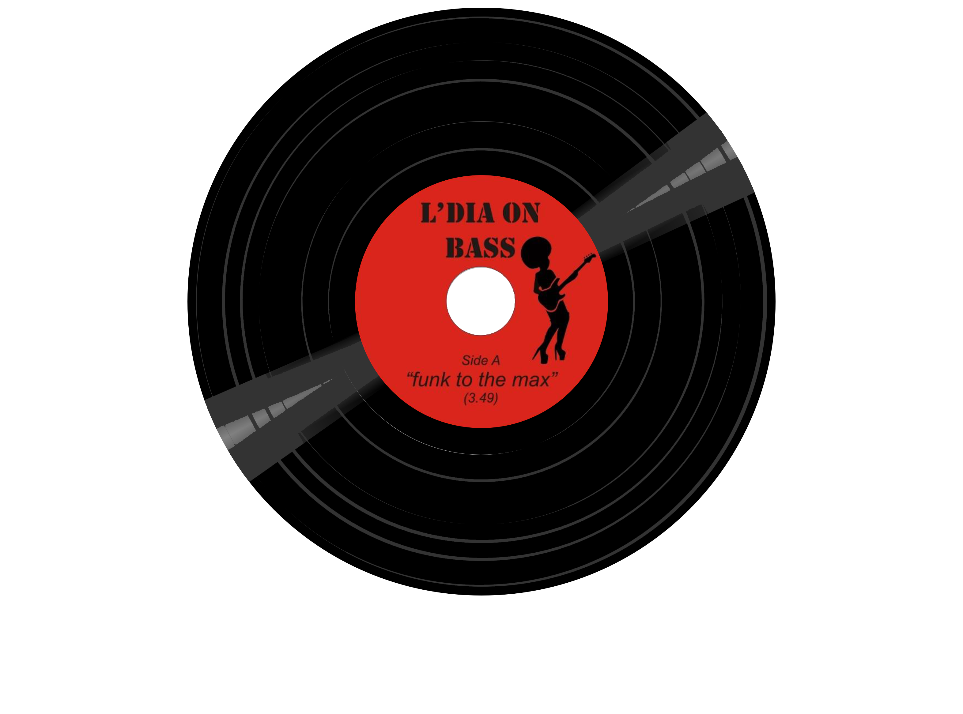 L'dia Logo nieuw